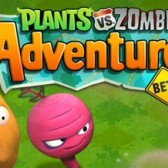 Plants vs. Zombies Adventures review