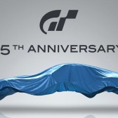Gran Turismo 6 teased by Sony