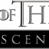 Game of Thrones Ascent now playable on DisruptorBeam.com