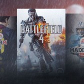 EA plans to support Xbox 360 and PS3 with games through 2017