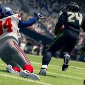 Here are the 17 cities you can move your team to in Madden NFL 25