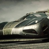 Next-gen Need for Speed to be revealed at E3, new screenshot teased