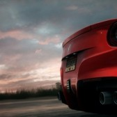 Need for Speed Rivals blends single and multiplayer experience with AllDrive