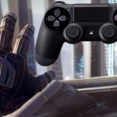 Sony CEO on PS4 launch: 'W