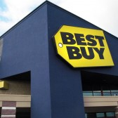 Want to play Nintendo E3 demos? Here's the full list of participating Best Buy locations