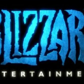 Blizzard upheaves Titan team, pushes back release