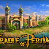 Cradle of Persia walkthrough