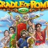 Cradle of Rome walkthrough