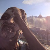 Techland's latest game, Dying Light, proves that the studio is sticking to what it knows best