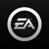EA lifts Online Pass restriction for multiple games on Xbox Marketplace