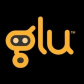 Glu Mobile partners with Skillz to bring real-money betting in U.S. mobile games