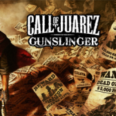 Call of Juarez: Gunslinger cheats, trainer and more