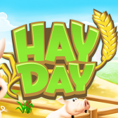 Hay Day cheats and tips