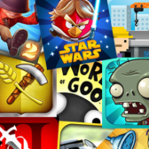Cheap App Store Games