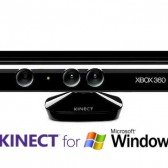 Kinect for Windows Confirmed for 2014 Release