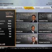 New Madden 25 Owner Mode (Connected Franchise) Announced
