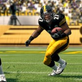 Tips To Dominate In Madden 25