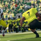 Madden 25 Will Allow NCAA 14 Draft Class Import