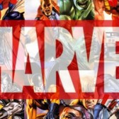 Serious Issues Delay Marvel