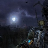 Metro: Last Light review (PC)