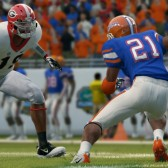 NCAA Football 14 introduces all-new Power Recruiting and Coach Skills