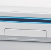 Nintendo messages Wii owners, telling them it is time to upgrade