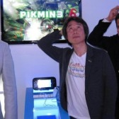 Reggie and Miyamoto to host pre-E3 event for media