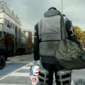 PayDay 2 Has a New Trailer