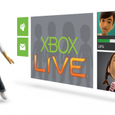 Xbox 'Add Me' Gamertag page: Make new friends fast!