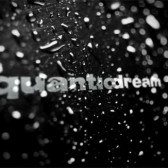Quantic Dream talks about PS4