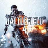 Battlefield 4: PS4 boxart revealed