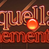 Quell Memento cheats and tips