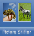 Picture Shifter