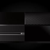 Xbox One: Specs, Controller, Kinect detailed