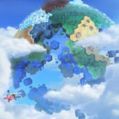 'Sonic Lost World' announced, Wii U and 3DS exclusive