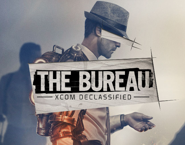 The bureau xcom declassified 5 things you should know for Bureau xcom declassified