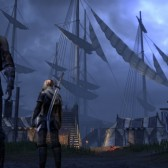 Interview: Chatting about The Elder Scrolls Online with Director Matt Firor