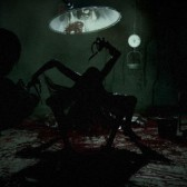 Hands-off preview: The Evil Within is gruesome, intense and surreal