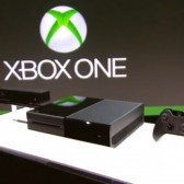 Fake cheering and applause was used at Xbox One event