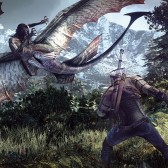 Witcher 3: Wild Hunt gets new screens