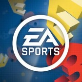Watch EA's LIVE E3 event here at 1 PM PST