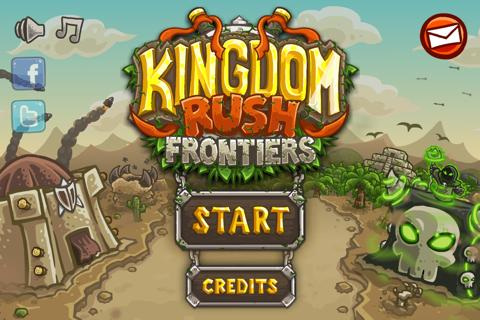 Armor games online save slots kingdom rush poker jackpot hands
