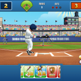 MLB Live Challenge preview