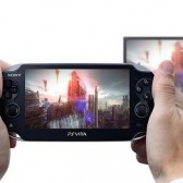 Sony answers if the PS Vita's remote-play need to be through the PS4