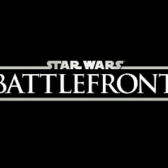 Watch the 23-second teaser for Star Wars: Battlefront 3