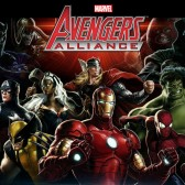 Marvel Avengers Alliance going mobile on June 13
