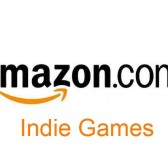 Amazon launches Indie Games store