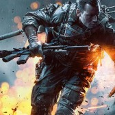 Battlefield 4's Spectator Mode fully detailed in new video