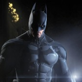 Take a peek at some Batman: Arkham Origins gameplay