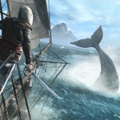 Assassin's Creed 4: Black Flag is getting a novel, art book, and strategy guide